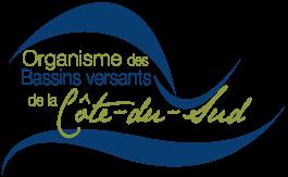 logo-OBV3