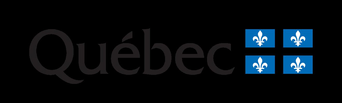 QUEBipr (002)