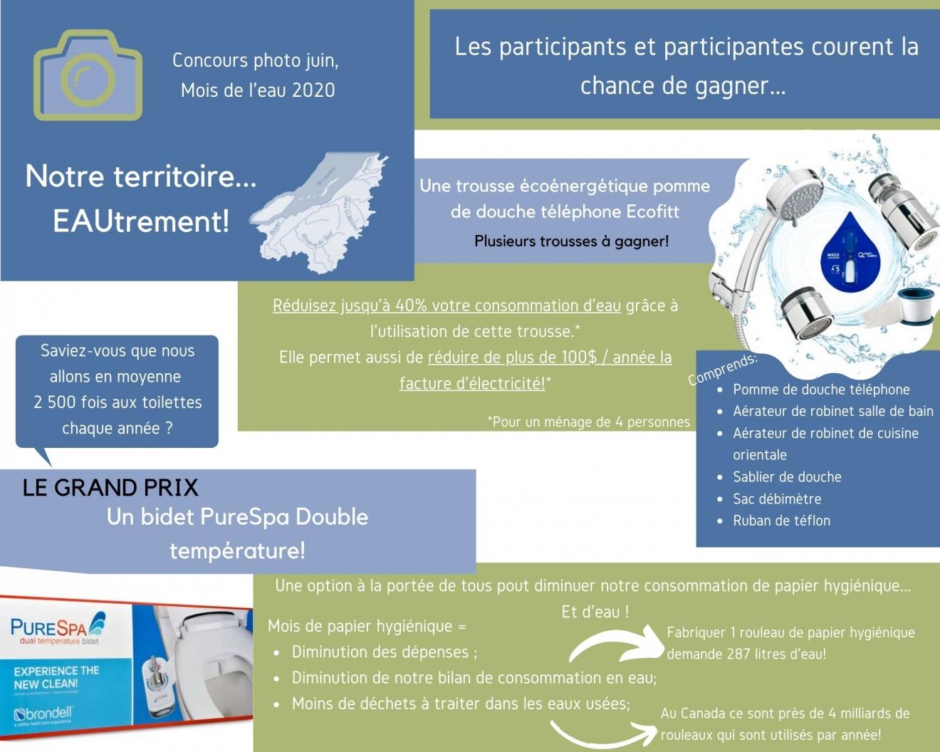 Prix_Concours2020