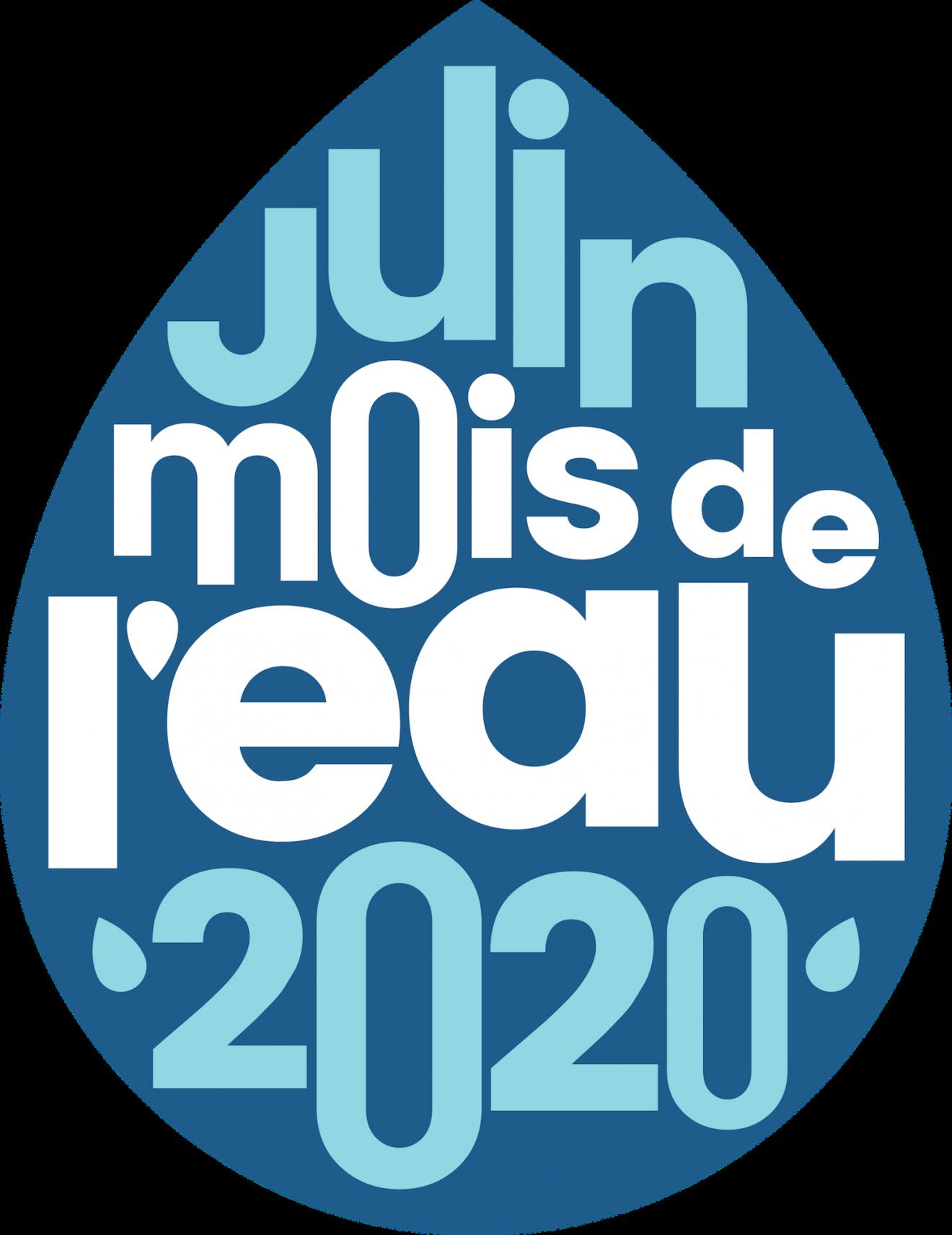 logo_goutte_rgb_2020_Web